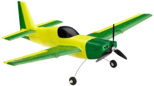 ACME - Flugmodell Edge 540 - Royal Oil - ARF-Kit, inkl. 2 Servos (ohne Fernsteuerung) (AA4003) - 1