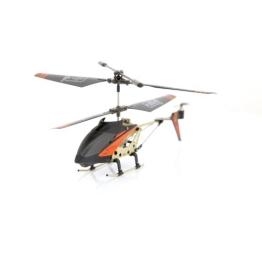 ACME - zoopa 150 Turbo Force Back   !! Nur Helikopter !!   2,4GHz   Ersatzhelikopter (AA0172) - 1
