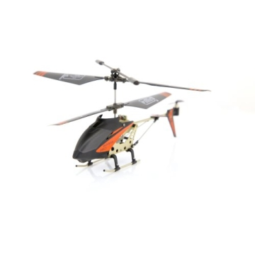 ACME - zoopa 150 Turbo Force Back | !! Nur Helikopter !! | 2,4GHz | Ersatzhelikopter (AA0172) - 1