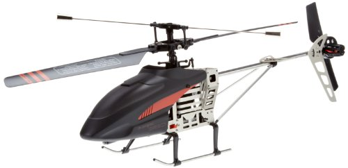 AirAce AA0350 - Helikopter, Zoopa 350 2.4 GHz - 1