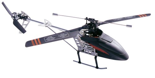 AirAce AA0350 - Helikopter, Zoopa 350 2.4 GHz - 6