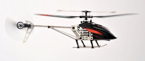 AirAce AA0350 - Helikopter, Zoopa 350 2.4 GHz - 7