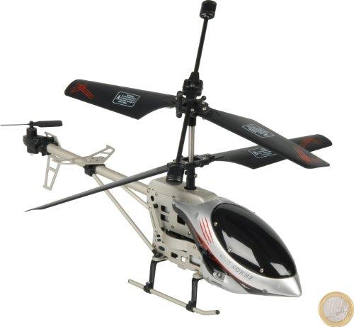 Fun2get YD-915 - Helikopter - 1