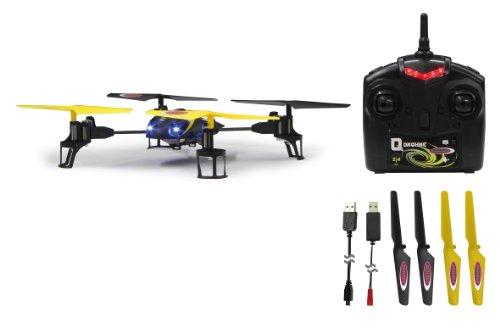 Jamara 038050 - Quadrocopter Q-Drohne - 2