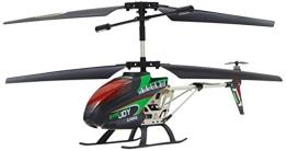 Jamara 038450 - Joystick Helikopter - 1