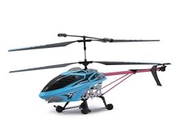 Jamara 038500 - Helikopter Largos XXL - 1