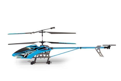 Jamara 038500 - Helikopter Largos XXL - 5