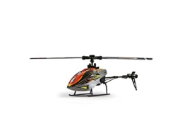 Jamara 038700 - E-Rix 150 3D Helikopter - 1