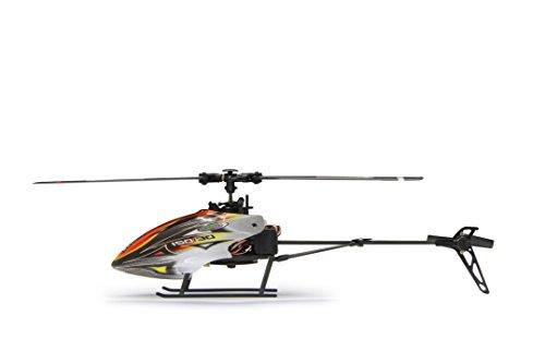 Jamara 038700 - E-Rix 150 3D Helikopter - 2