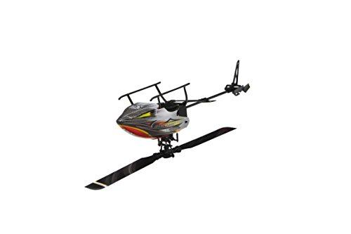 Jamara 038700 - E-Rix 150 3D Helikopter - 9