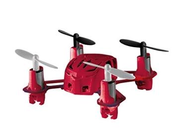 Revell Conrol 23965 - Quad Copter Nano PRO - 7
