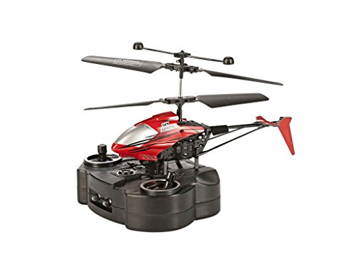 Revell Control 23955 - Helicopter Sky Arrow - 3