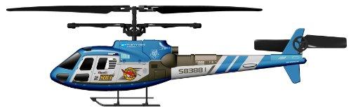 Silverlit 85879 - RC Eurocopter (farblich sortiert) - 3