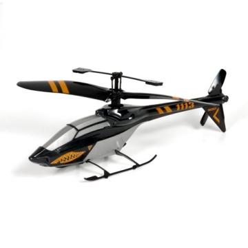 Silverlit 85962 - Z-Century 4-Kanal Helikopter Infrarot mit Kreisel (farblich sortiert, Vorauswahl nicht möglich) - 1